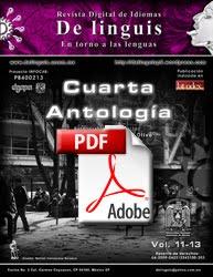 Antología 4