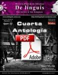 https://sites.google.com/a/dgenp.unam.mx/delinguis/home/antolog/4a-antologia/4a_Antolog_De_linguis_WEB.pdf?attredirects=0&d=1