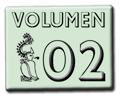 Volumen 02