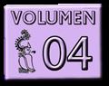 Volumen 04