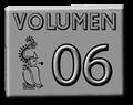 Volumen 06