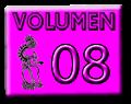Volumen 08