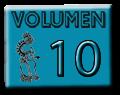 Volumen 10