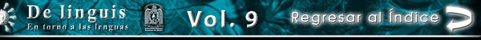Volumen 09