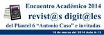 Encuentro 2014 P6