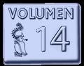 Volumen 14