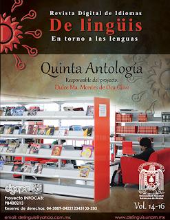 5a Antología